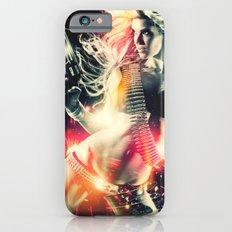 Lure Slim Case iPhone 6s