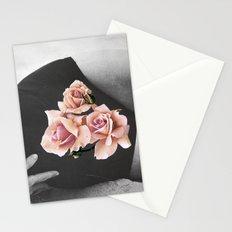 AMBROSIA Stationery Cards
