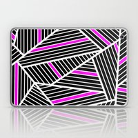 11th Dimension Laptop & iPad Skin