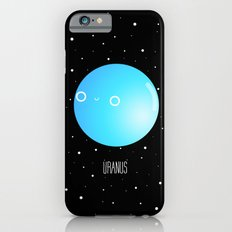 Uranus iPhone 6 Slim Case