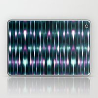 The Jelly Bean Express P… Laptop & iPad Skin