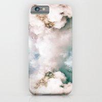 MDDLGRND iPhone 6 Slim Case