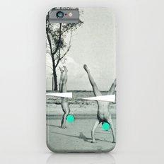 Form Slim Case iPhone 6s