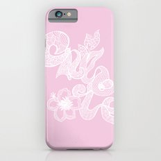 Create iPhone 6s Slim Case