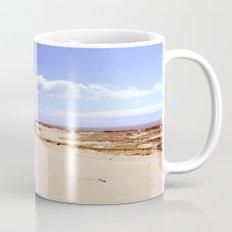 dust in the wind Mug