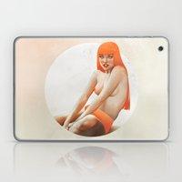 ANDROMEDA Laptop & iPad Skin