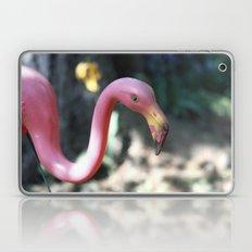 sweet Laptop & iPad Skin