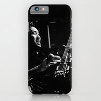 Dragonforce iPhone 6 Slim Case