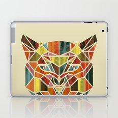 Holy Cat Laptop & iPad Skin