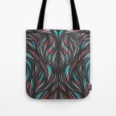 Toro 1. Tote Bag