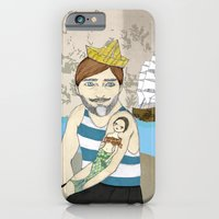 iPhone & iPod Case featuring Heart of Mine be Still by Irena Sophia