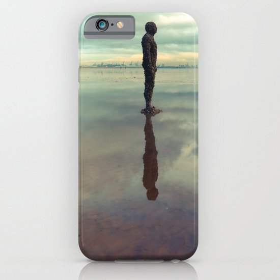 Ill Met By Moonlight iPhone & iPod Case