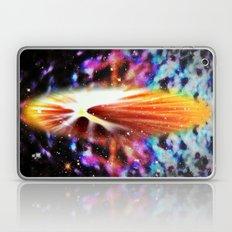 Star Soul Laptop & iPad Skin