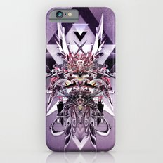 Armor Concept I Slim Case iPhone 6s