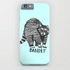 Bandit Slim Case iPhone 6s