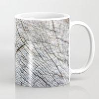 The Nail Mug