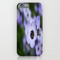 Soft Beauty iPhone 6 Slim Case