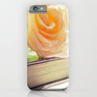 Here In Heaven iPhone 6 Slim Case