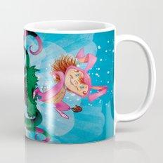 sTROLL Mug