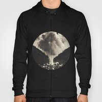 Madeira- Rising Clouds A… Hoody