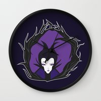 by EmilyStrider Share Favorite Wall Clock