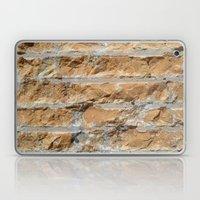 Cut Stone Laptop & iPad Skin
