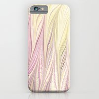 iPhone Cases featuring Bright Hues by Elisaveta Stoilova