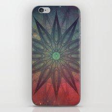zmyyky lycke iPhone & iPod Skin