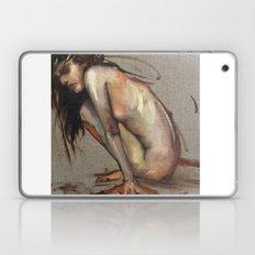 Quotations Laptop & iPad Skin