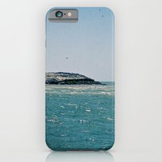 Sound to Shore iPhone 6 Slim Case