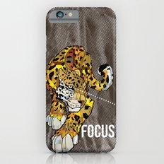 Focus Slim Case iPhone 6s
