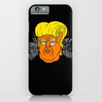 Big Thinker iPhone 6 Slim Case