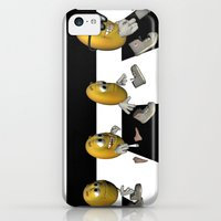 iPhone Cases featuring Happy Road by Brian Raggatt