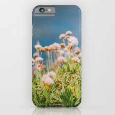 By the sea Slim Case iPhone 6s