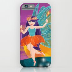 My first fairy  iPhone 6 Slim Case