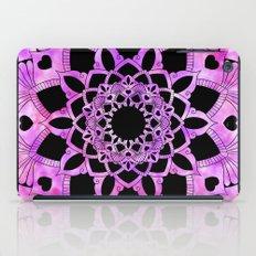 Lilla iPad Case