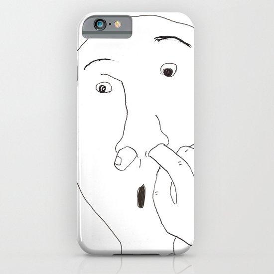 pick iPhone & iPod Case
