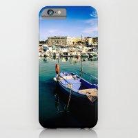 Trani iPhone 6 Slim Case