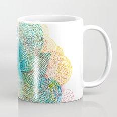 All Together Mug