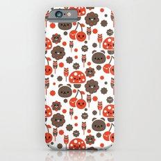 Kawaii Master iPhone 6s Slim Case