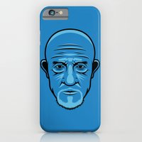 Mike from Breaking Bad iPhone 6 Slim Case