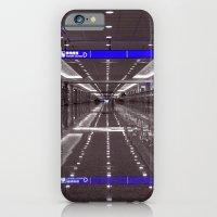 Focal Point iPhone 6 Slim Case
