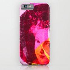 Artificial Single iPhone 6 Slim Case