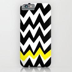 ZigY Slim Case iPhone 6s
