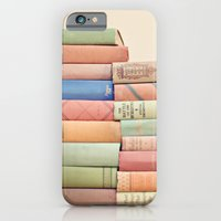 Stacked Gems  iPhone 6 Slim Case