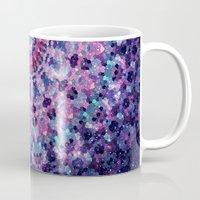 ARABESQUE UNIVERSE Mug