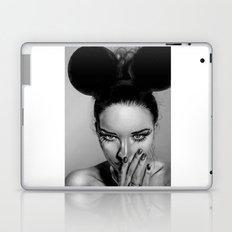 + Beauty School + Laptop & iPad Skin