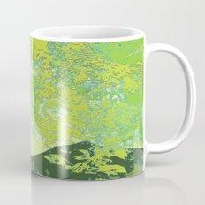 Boreal Mug