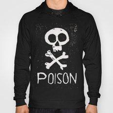 Poison Hoody
