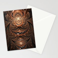 Ajaa Stationery Cards